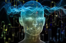 Система интеллектуальных состязаний как средство развития учащихся