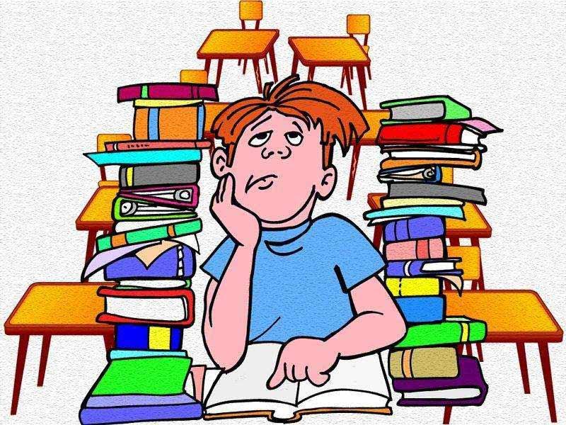Как заставить ребенка хорошо учиться?