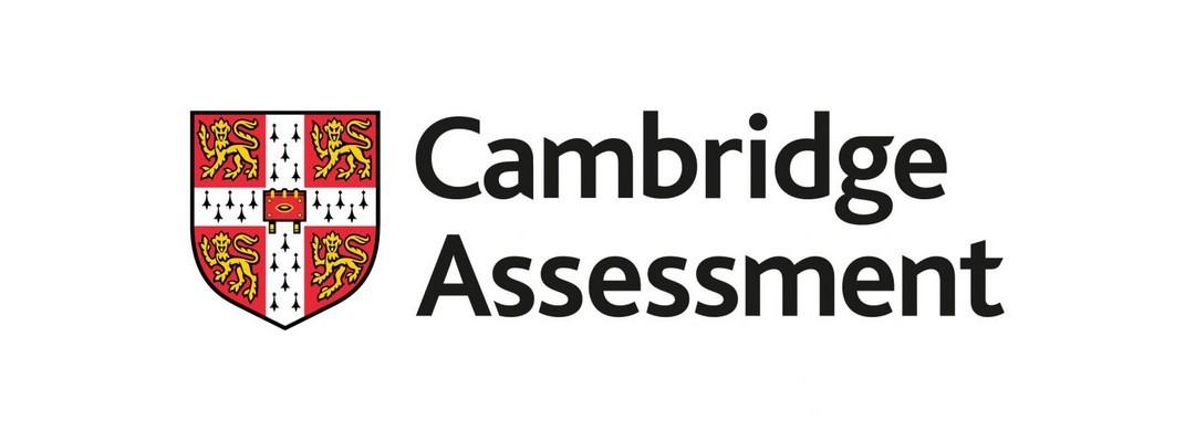 По результатам 2020 года школа Лидеры подтверждает свой статус «Cambridge Assessment Champion»