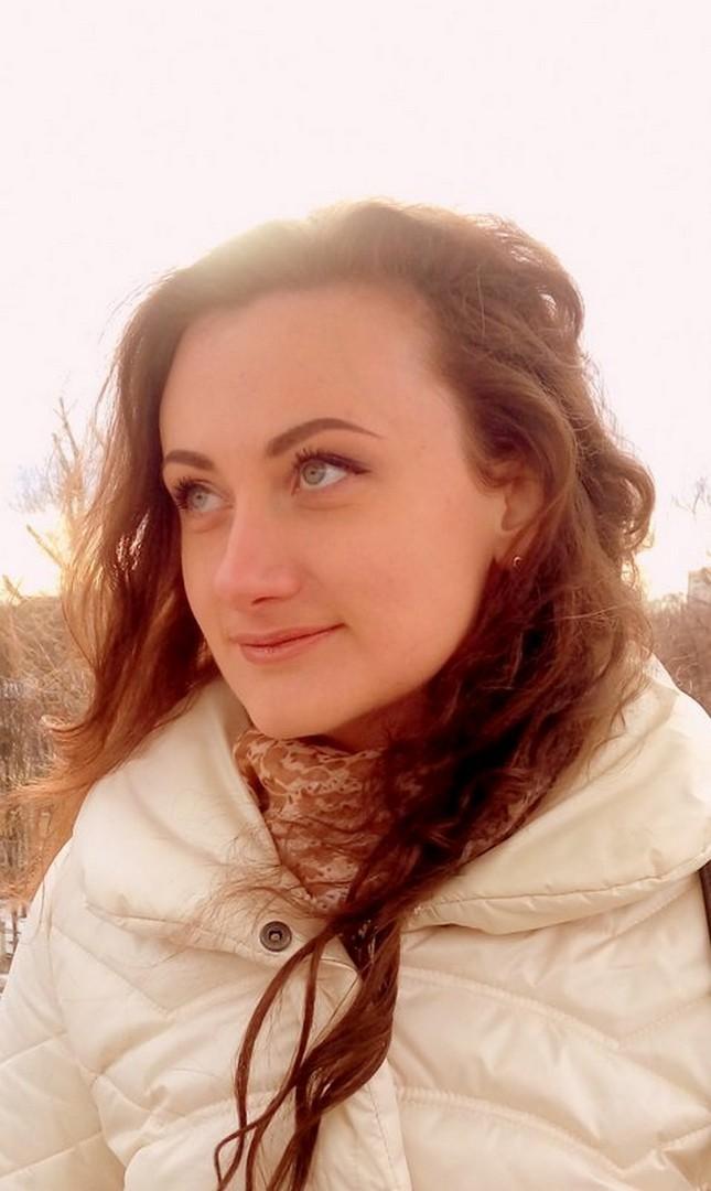 Серчаева Надежда Васильевна